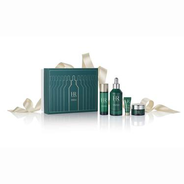 Powercell Icon Gift Set